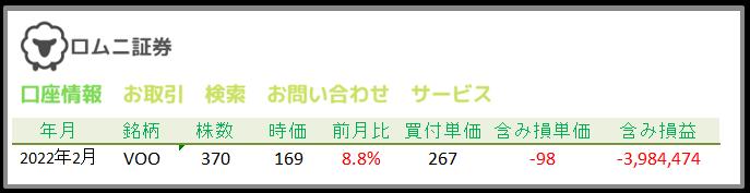 data:text/mce-internal,content,%3Cimg%20class%3D%22alignnone%20size-full%20wp-image-718%22%20src%3D%22https%3A//romneylife.com/wp-content/uploads/2019/12/%u66B4%u843D%u30B7%u30DF%u30E5%u30EC%u30FC%u30B7%u30E7%u30F3-%u53E3%u5EA7-19.png%22%20alt%3D%22%u66B4%u843D%u30B7%u30DF%u30E5%u30EC%u30FC%u30B7%u30E7%u30F3%20%u53E3%u5EA7%2014%22%20width%3D%22681%22%20height%3D%22165%22%20/%3E