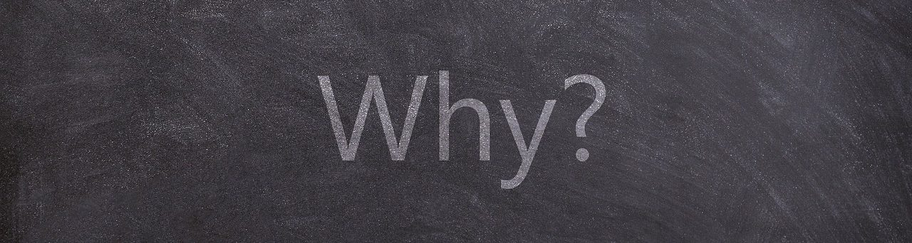 why-2547202_1280