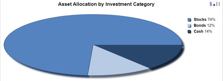 Asset Allocation Calculator - Google Chrome 2020-0